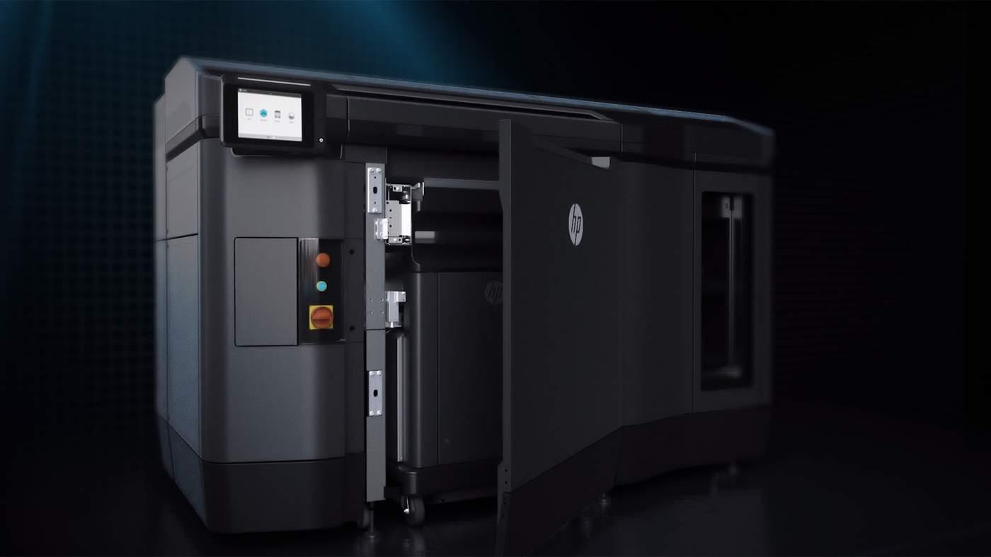 3d-drucker Computer, Tablets & Netzwerk Stetig 3d Drucker Computer Drucker Print Einfach Und Leicht Zu Handhaben